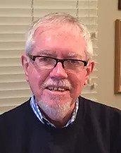 Rev_William_MacKinnon_Minister_Pastoral Care