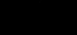 Sydenham-Heritage United Church Logo