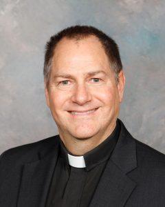 Rev_Dr_Paul_Shepherd_Minister